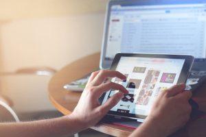 Cómo aprovechar el Cyberday con ofertas hasta 70% OFF y envío gratis