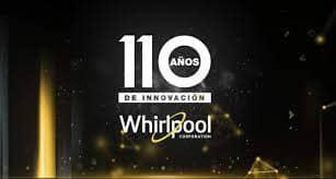 """Whirlpool presenta su nueva tecnología en el evento virtual """"Open House"""""""
