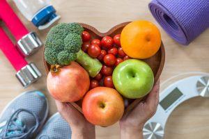 5 tips para mantener tu corazón saludable