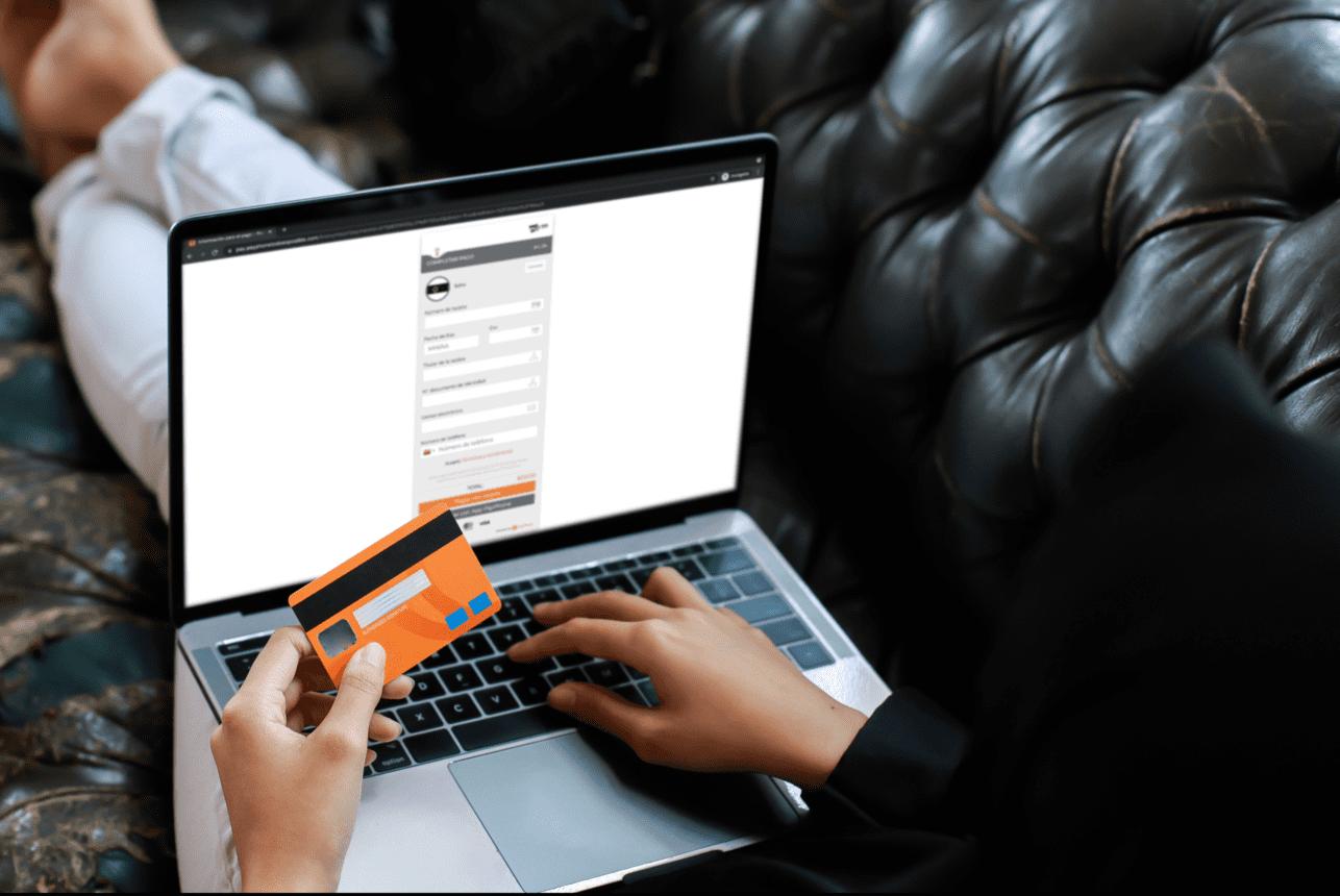 Botón de pagos: beneficios, cómo funciona y cuál elegir para impulsar tu negocio