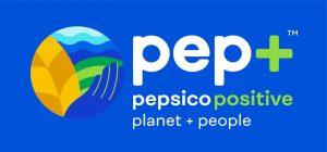 PepsiCo Positive, una transformación en toda la cadena de valor de la compañía