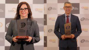 La responsabilidad social se fortalece en las empresas ecuatorianas