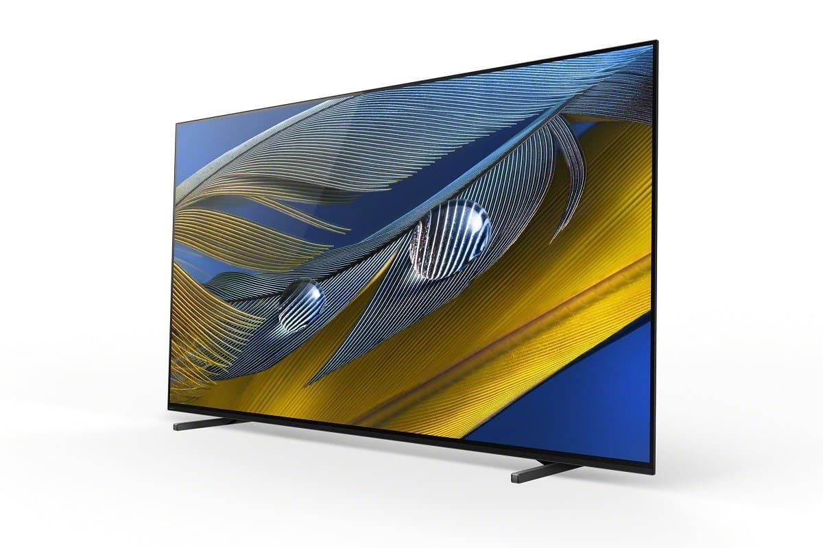 Sony inicia una nueva era de entretenimiento inmersivo en Ecuador con su reciente línea de televisores BRAVIA XR hechos con inteligencia cognitiva