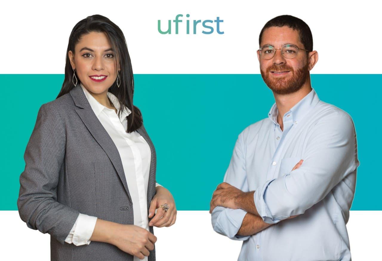 Ufirst se convierte en la aplicación más descargada en Italia