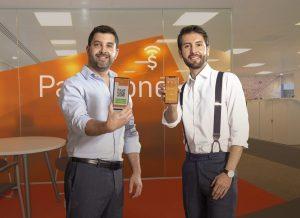 PayPhone suma 98 nuevos centros educativos para cobros de matrículas y pensiones