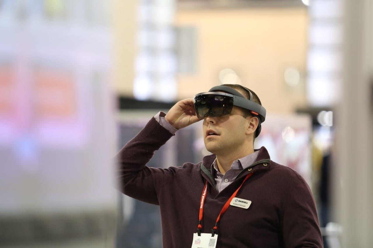 Rockweel Automation celebra 30 años de Automation Fair del 9 al 11 de noviembre