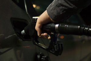 3 consejos para elegir la gasolina adecuada para tu vehículo